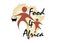 Food 4 Africa