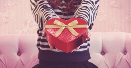 【第12回】チョコレートのように甘くはない!?知られざる「バレンタインデー」のルーツ。